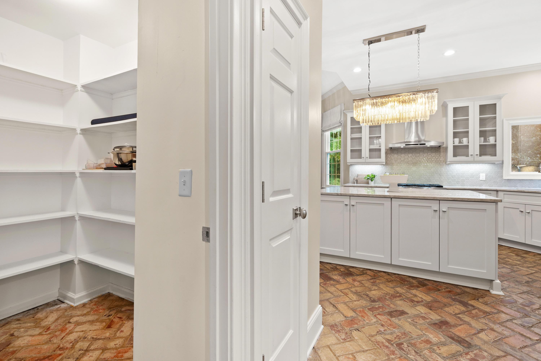 Dunes West Homes For Sale - 3491 Colonel Vanderhorst, Mount Pleasant, SC - 40