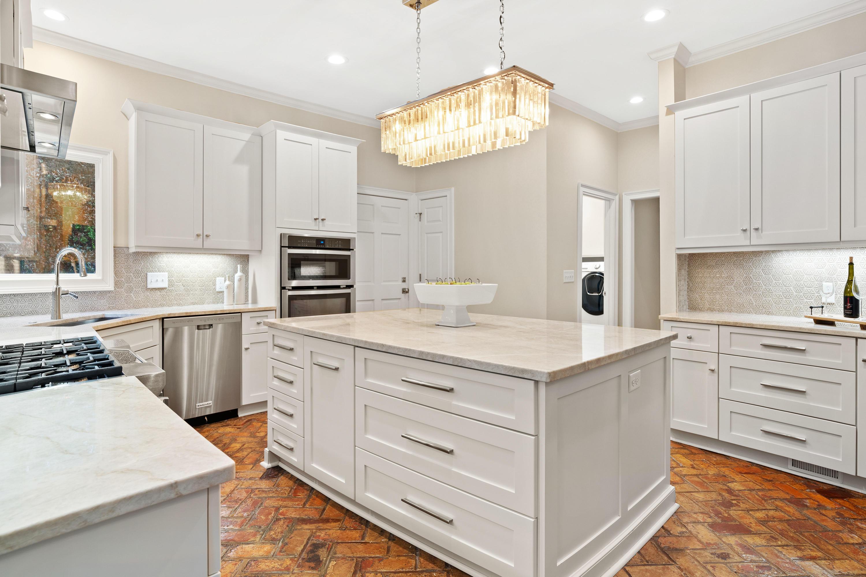 Dunes West Homes For Sale - 3491 Colonel Vanderhorst, Mount Pleasant, SC - 42