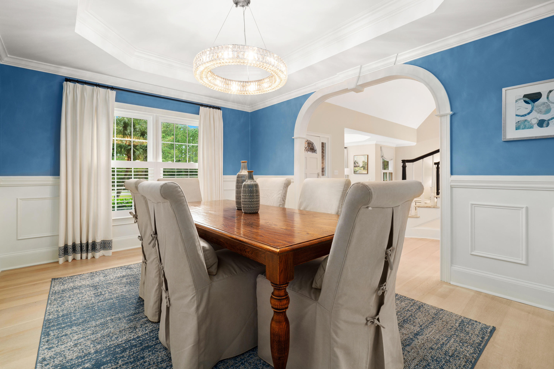 Dunes West Homes For Sale - 3491 Colonel Vanderhorst, Mount Pleasant, SC - 2