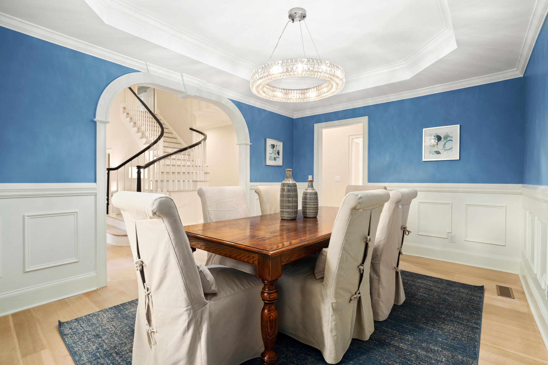 Dunes West Homes For Sale - 3491 Colonel Vanderhorst, Mount Pleasant, SC - 31