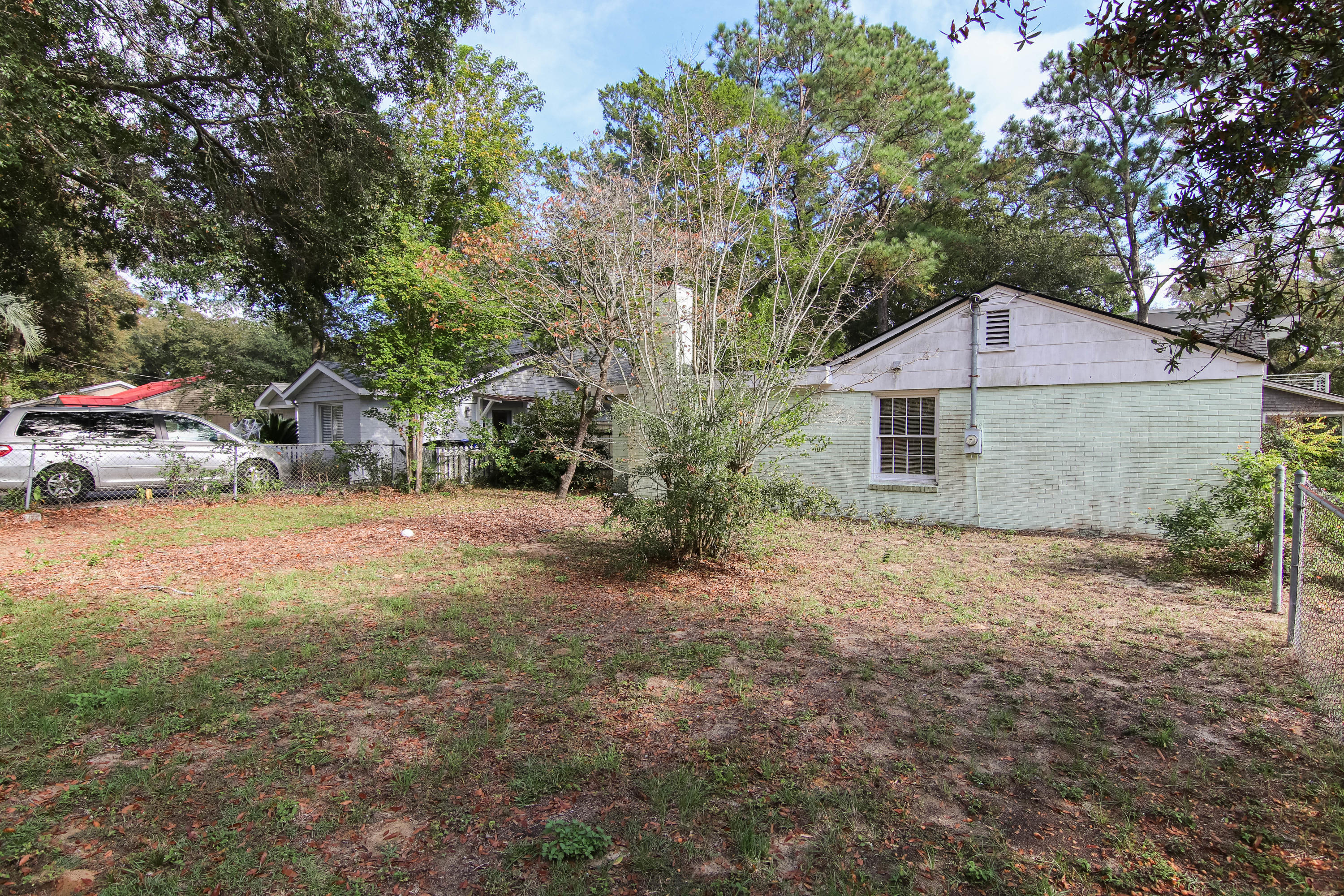 Old Mt Pleasant Homes For Sale - 1106 Simmons, Mount Pleasant, SC - 0