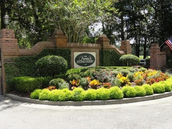 4866 Marshwood Drive Hollywood, SC 29449