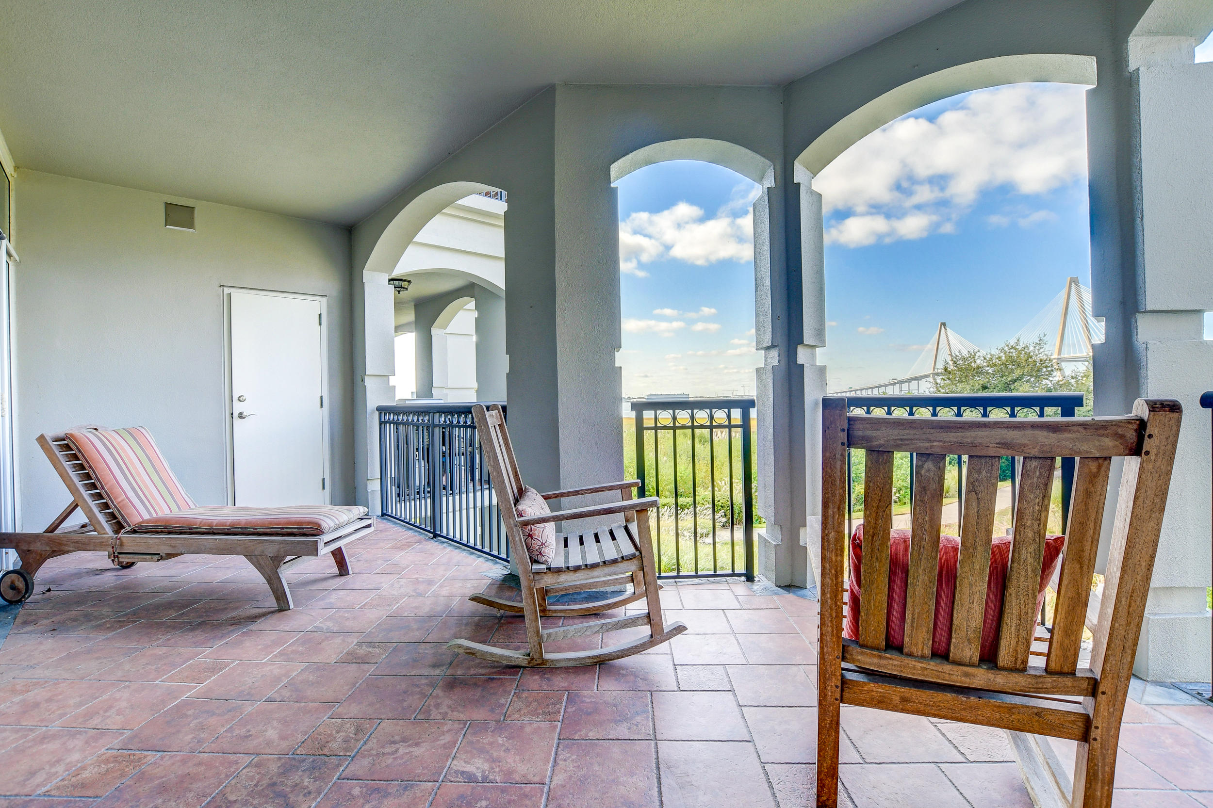 Renaissance On Chas Harbor Homes For Sale - 224 Plaza, Mount Pleasant, SC - 2