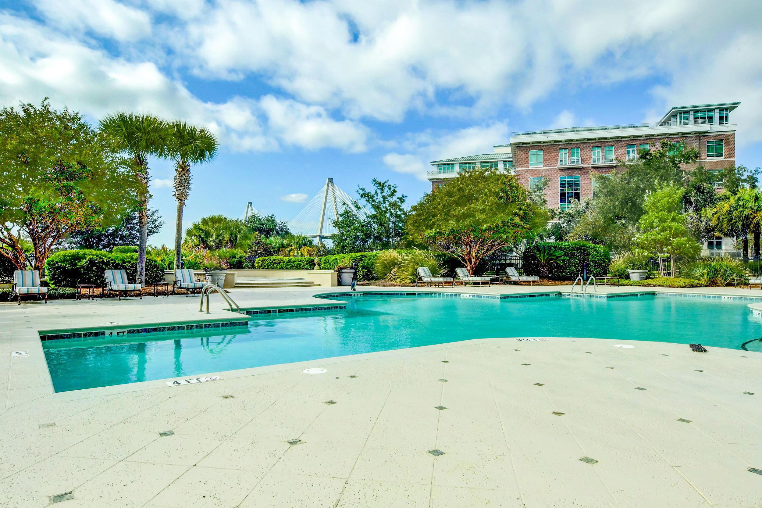 Renaissance On Chas Harbor Homes For Sale - 224 Plaza, Mount Pleasant, SC - 25