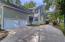 5013 Despestre Street, Charleston, SC 29492
