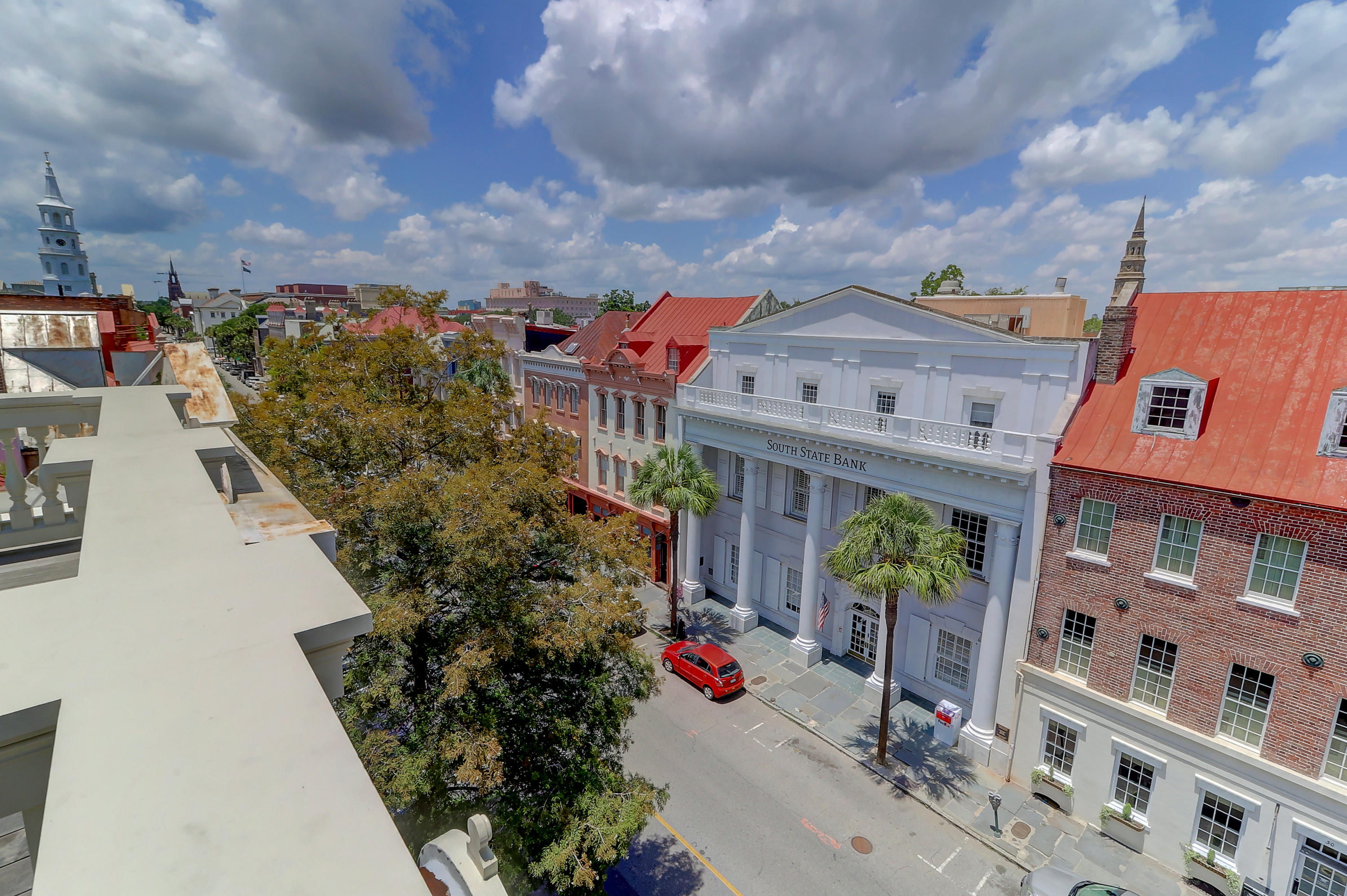 29 Broad Street UNIT A,B,C Charleston, SC 29401