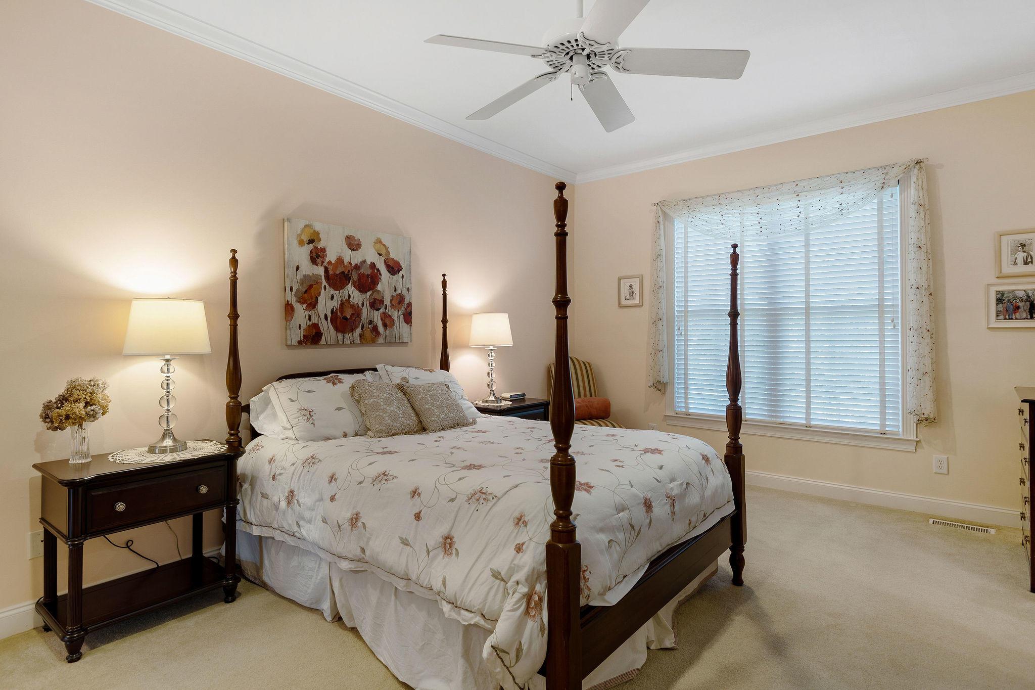 1128 Fort Lamar Road Charleston, SC 29412