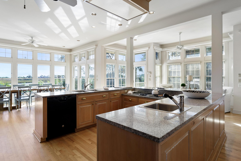 Kiawah Island Homes For Sale - 6 Ocean Course, Kiawah Island, SC - 48