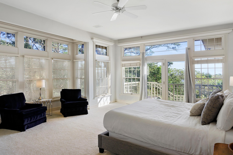Kiawah Island Homes For Sale - 6 Ocean Course, Kiawah Island, SC - 37