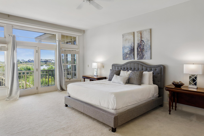 Kiawah Island Homes For Sale - 6 Ocean Course, Kiawah Island, SC - 36