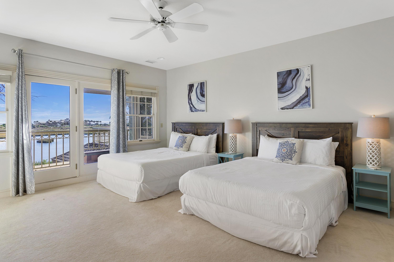 Kiawah Island Homes For Sale - 6 Ocean Course, Kiawah Island, SC - 29