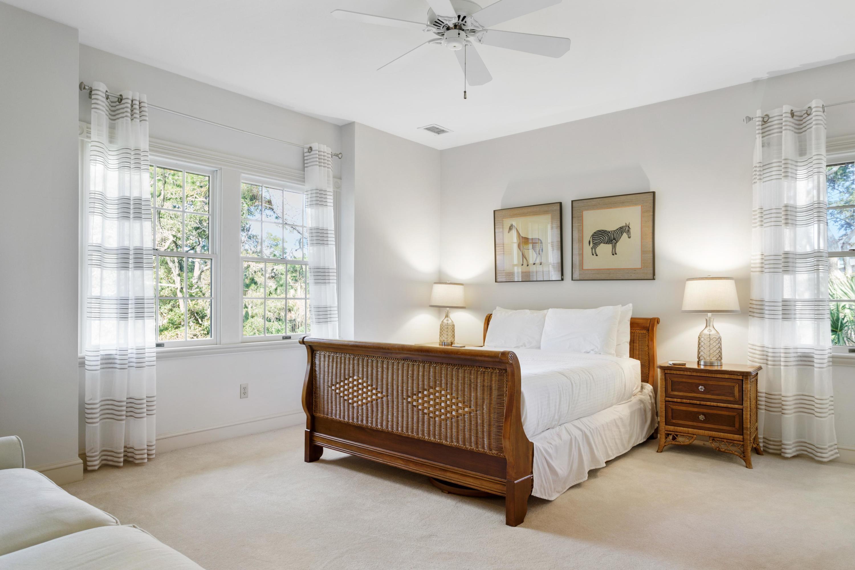 Kiawah Island Homes For Sale - 6 Ocean Course, Kiawah Island, SC - 27