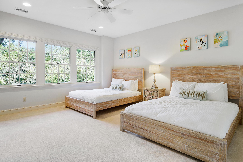 Kiawah Island Homes For Sale - 6 Ocean Course, Kiawah Island, SC - 24