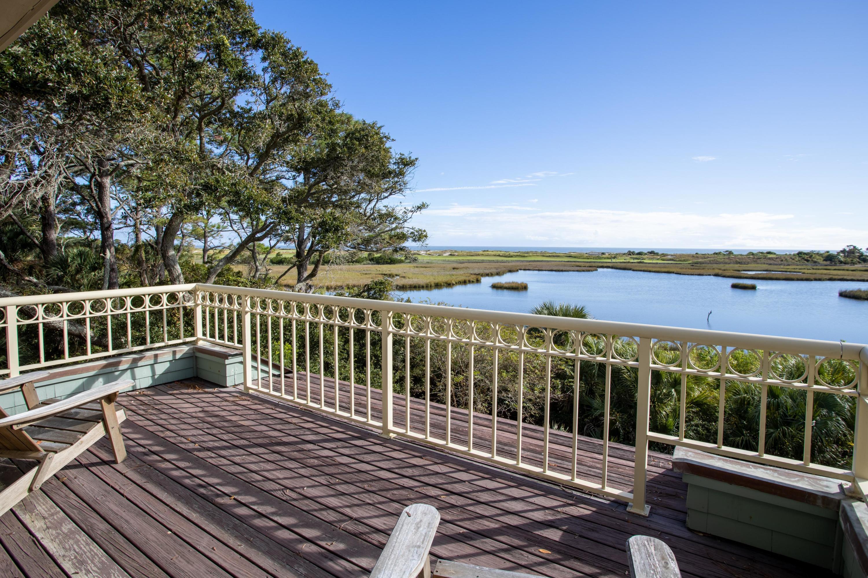 Kiawah Island Homes For Sale - 6 Ocean Course, Kiawah Island, SC - 35