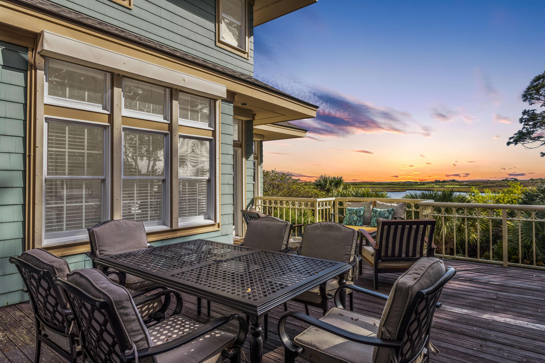 Kiawah Island Homes For Sale - 6 Ocean Course, Kiawah Island, SC - 20