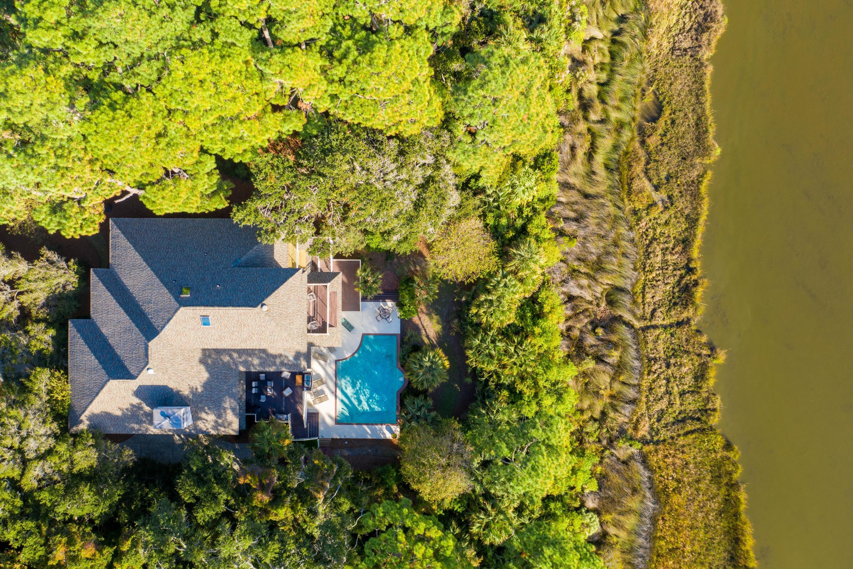 Kiawah Island Homes For Sale - 6 Ocean Course, Kiawah Island, SC - 51