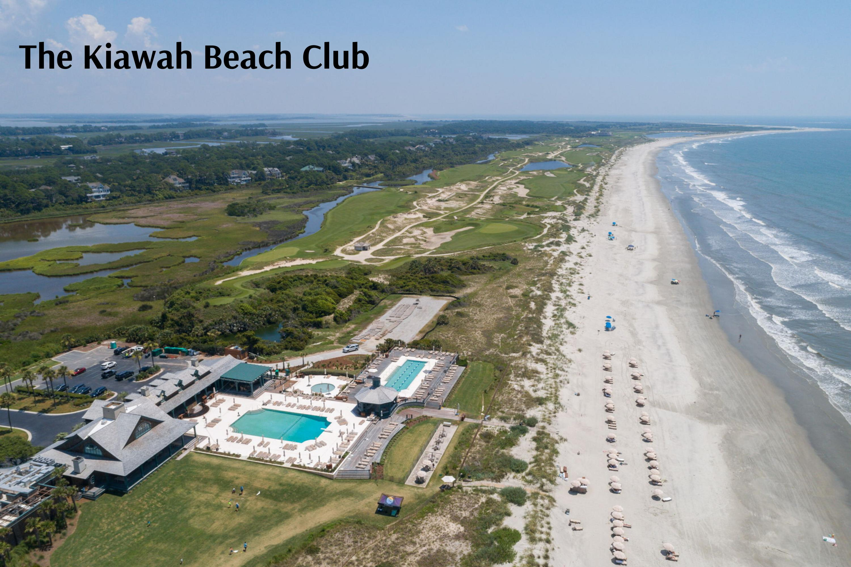 Kiawah Island Homes For Sale - 6 Ocean Course, Kiawah Island, SC - 14