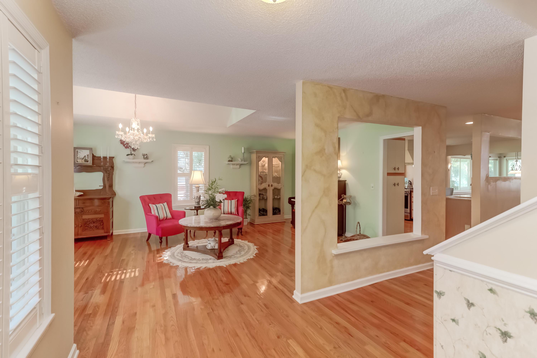 Parrot Creek Homes For Sale - 930 Parrot Creek, Charleston, SC - 46
