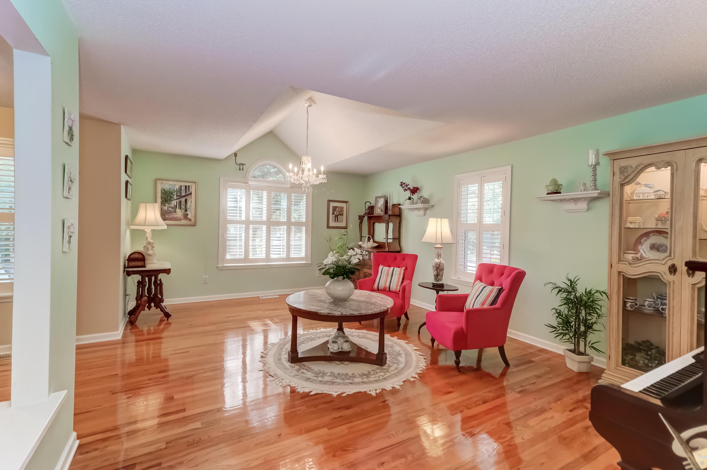 Parrot Creek Homes For Sale - 930 Parrot Creek, Charleston, SC - 44