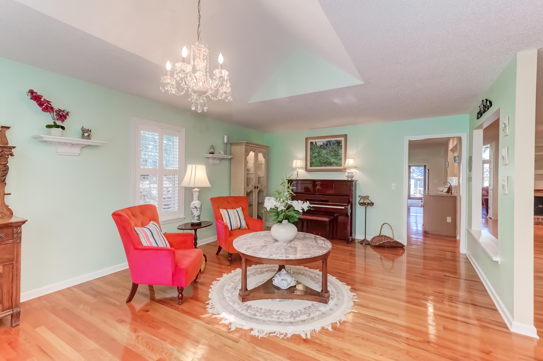 Parrot Creek Homes For Sale - 930 Parrot Creek, Charleston, SC - 45