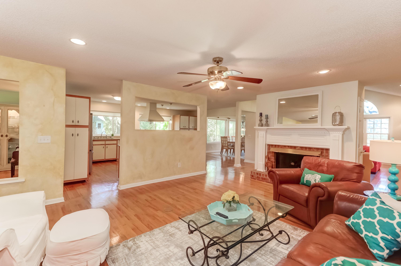Parrot Creek Homes For Sale - 930 Parrot Creek, Charleston, SC - 17