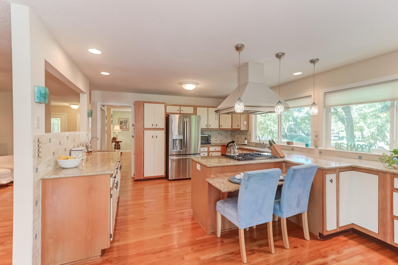 Parrot Creek Homes For Sale - 930 Parrot Creek, Charleston, SC - 54
