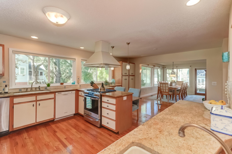 Parrot Creek Homes For Sale - 930 Parrot Creek, Charleston, SC - 52
