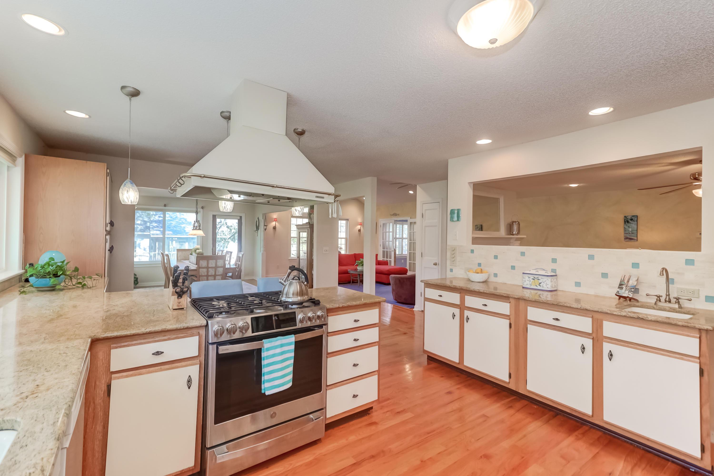 Parrot Creek Homes For Sale - 930 Parrot Creek, Charleston, SC - 53