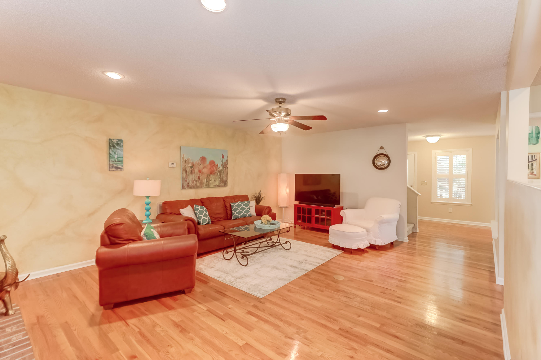 Parrot Creek Homes For Sale - 930 Parrot Creek, Charleston, SC - 18