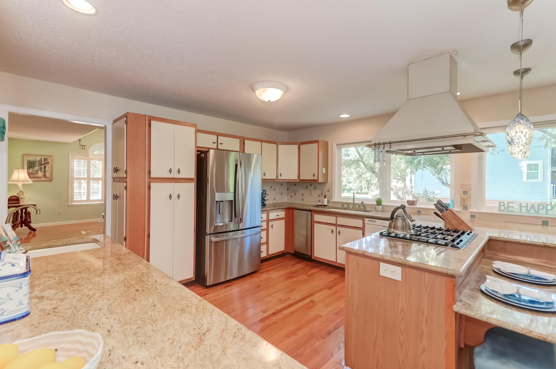 Parrot Creek Homes For Sale - 930 Parrot Creek, Charleston, SC - 50