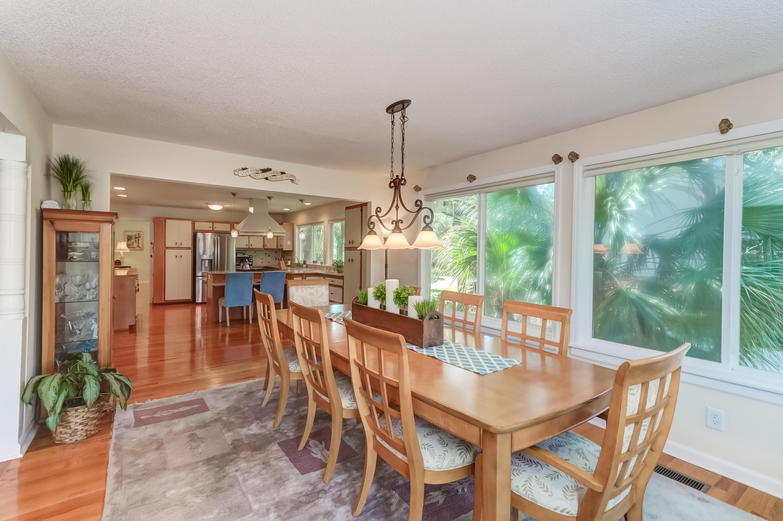 Parrot Creek Homes For Sale - 930 Parrot Creek, Charleston, SC - 48