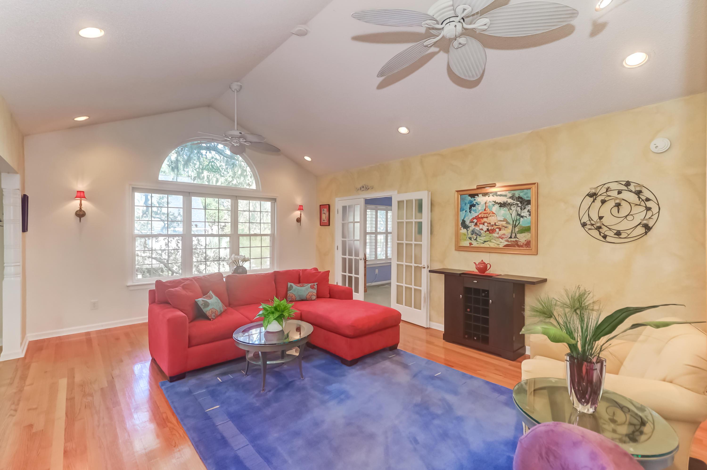Parrot Creek Homes For Sale - 930 Parrot Creek, Charleston, SC - 25
