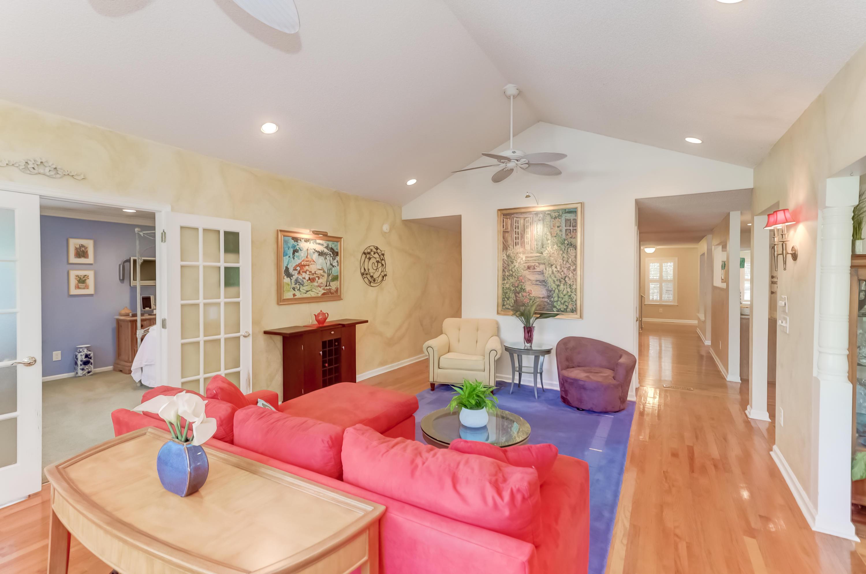 Parrot Creek Homes For Sale - 930 Parrot Creek, Charleston, SC - 22