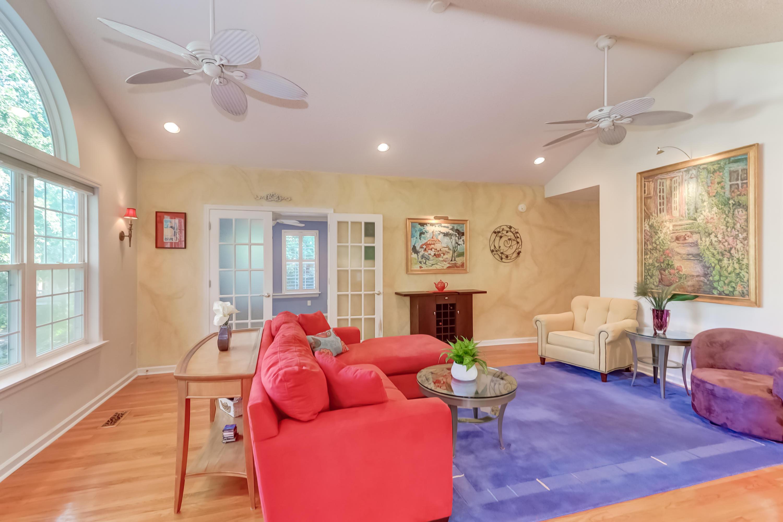 Parrot Creek Homes For Sale - 930 Parrot Creek, Charleston, SC - 41