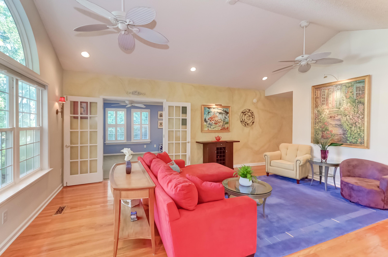 Parrot Creek Homes For Sale - 930 Parrot Creek, Charleston, SC - 42