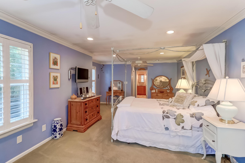 Parrot Creek Homes For Sale - 930 Parrot Creek, Charleston, SC - 40