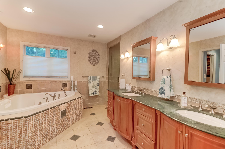 Parrot Creek Homes For Sale - 930 Parrot Creek, Charleston, SC - 38