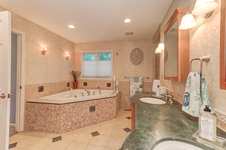 Parrot Creek Homes For Sale - 930 Parrot Creek, Charleston, SC - 37