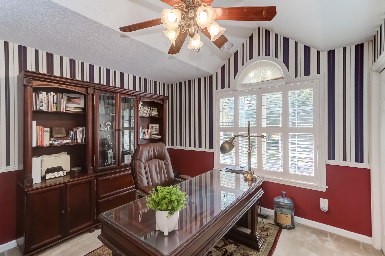 Parrot Creek Homes For Sale - 930 Parrot Creek, Charleston, SC - 34