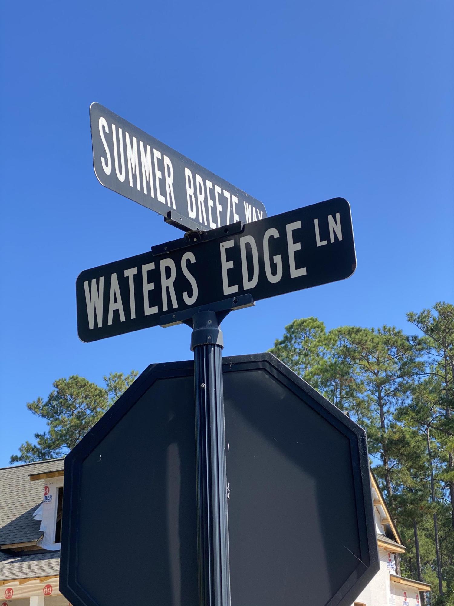 112 Waters Edge Lane Moncks Corner, SC 29461