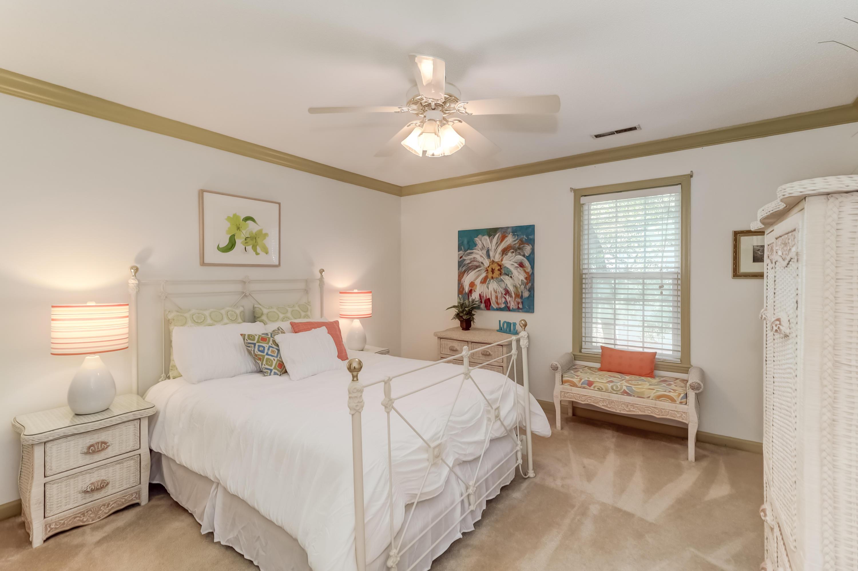 Parrot Creek Homes For Sale - 930 Parrot Creek, Charleston, SC - 30
