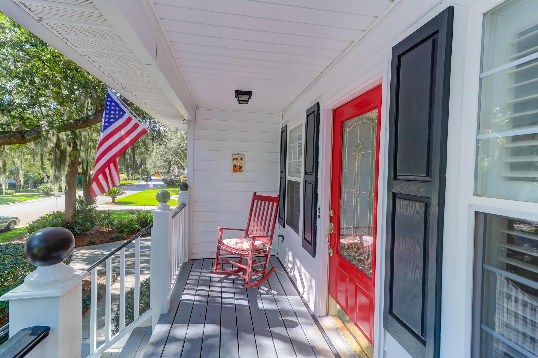 Parrot Creek Homes For Sale - 930 Parrot Creek, Charleston, SC - 35
