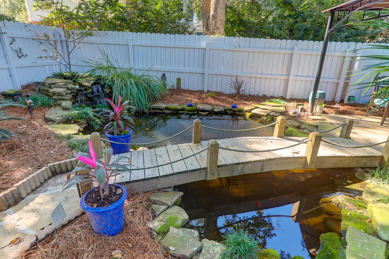 Parrot Creek Homes For Sale - 930 Parrot Creek, Charleston, SC - 0