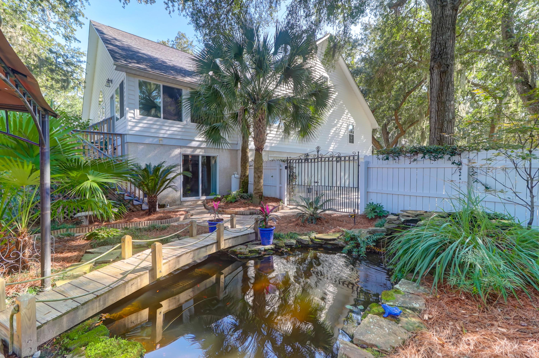 Parrot Creek Homes For Sale - 930 Parrot Creek, Charleston, SC - 3