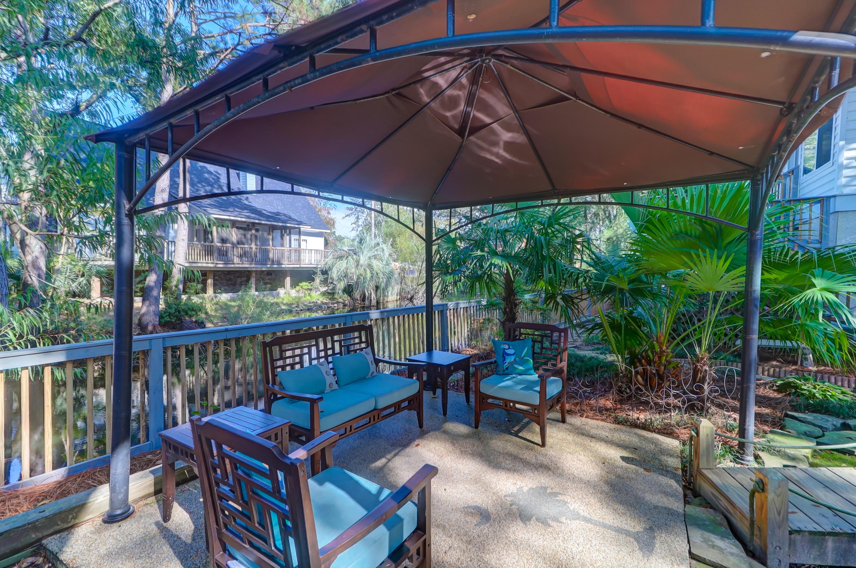 Parrot Creek Homes For Sale - 930 Parrot Creek, Charleston, SC - 1