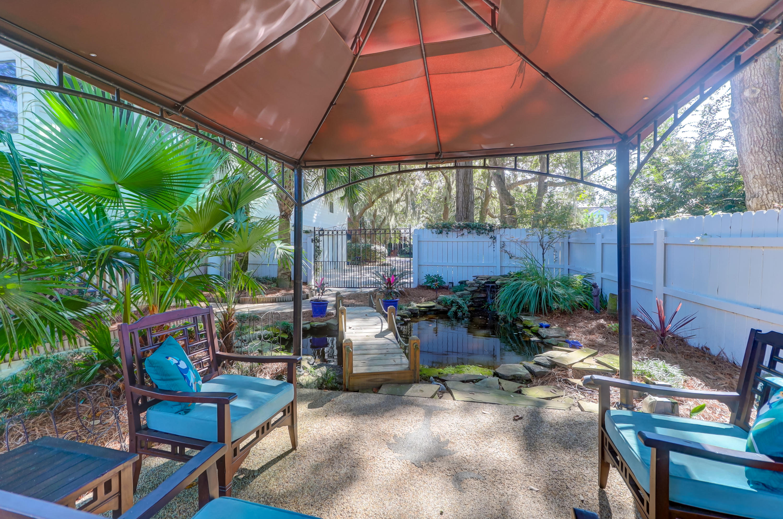 Parrot Creek Homes For Sale - 930 Parrot Creek, Charleston, SC - 23