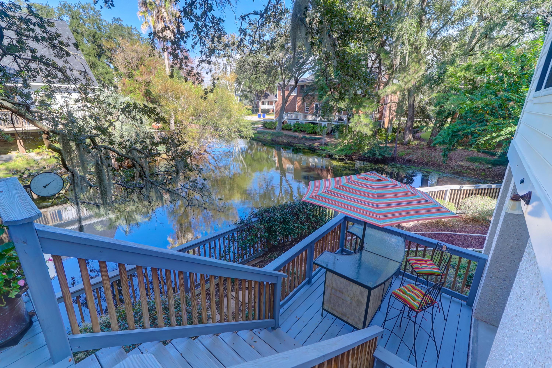 Parrot Creek Homes For Sale - 930 Parrot Creek, Charleston, SC - 5