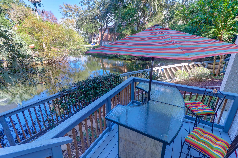 Parrot Creek Homes For Sale - 930 Parrot Creek, Charleston, SC - 6