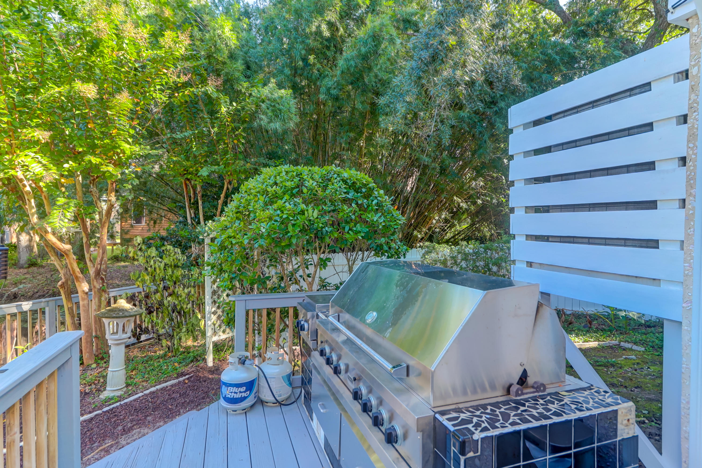 Parrot Creek Homes For Sale - 930 Parrot Creek, Charleston, SC - 8