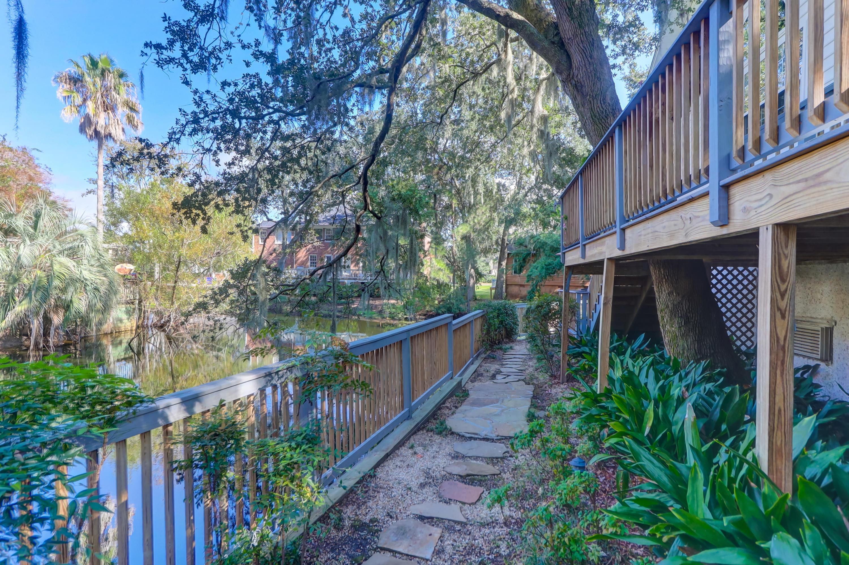 Parrot Creek Homes For Sale - 930 Parrot Creek, Charleston, SC - 9